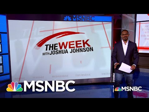 What U.S. History Can Teach Us About How To Discuss Politics in 2021   MSNBC