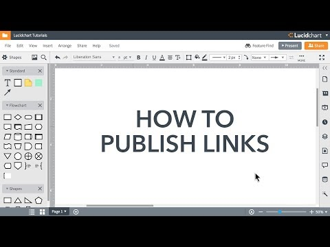 lucidchart-tutorials---publish-a-custom-url