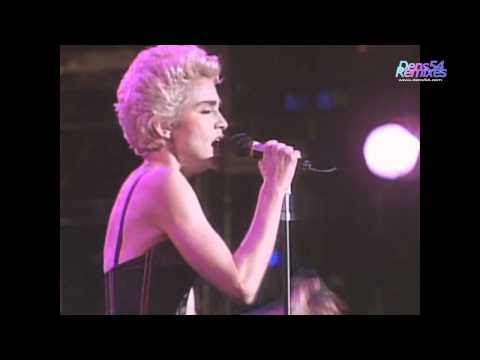 madonna-lucky-star-(dens54-leila-k-video-version)