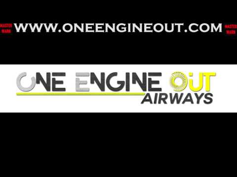 Charter Ops Tutorial OneEngineOut Airways VA