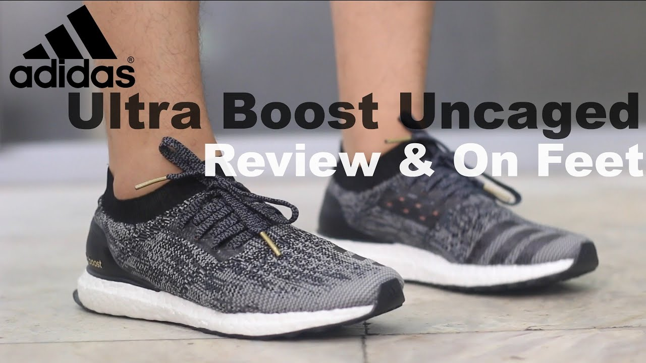 adidas ultra boost uncaged running review adidas superstar mens sneakers