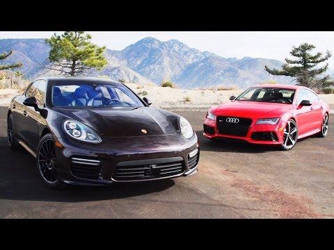 Audi RS 3 цена, технические характеристики, фото, Ауди РС