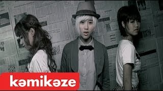 [Official MV] ข่าวลือ Rumor : Faye Fang Kaew