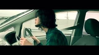 キシモトセンチメンタルのソロミュージックビデオ第2弾! どフォークな...