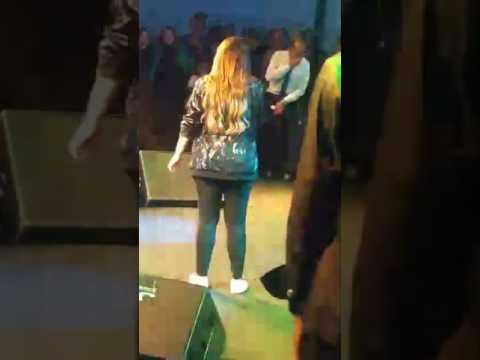 Gabriela Rocha / Adoração