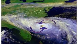Окружающий мир: география атмосфера, #метеорология
