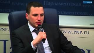 Видеоконференция: «Методика оценки ущерба»(, 2014-04-22T16:56:58.000Z)