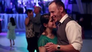 Micaela + Filipe | Milford Portuguese Club Wedding