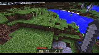 Minecraft | Empire Creepers | He