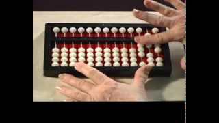 an introduction to the abacus Why should i learn to use an abacus when can a calculator is one of the questions hear most people think that just some introduction abacus in various cultures.