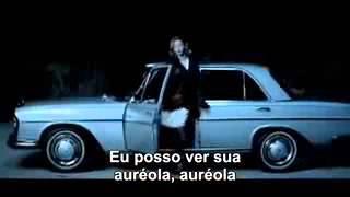 Beyoncé Halo Official Video Legendado