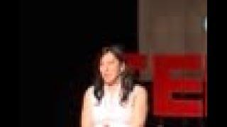 Dijital Yolculuğum   Funda Şen   TEDxGündoğduKoleji