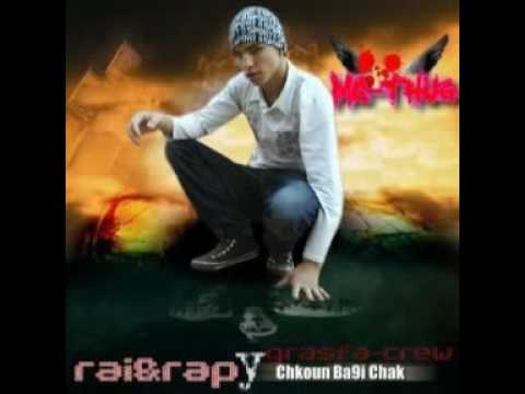 music grasfa mp3