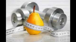 как похудеть в 47 лет