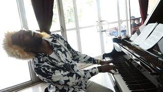 キューバジャズ界をひもとく!映画『Cu-bop(キューバップ)~CUBA~New York music documentary』予告編