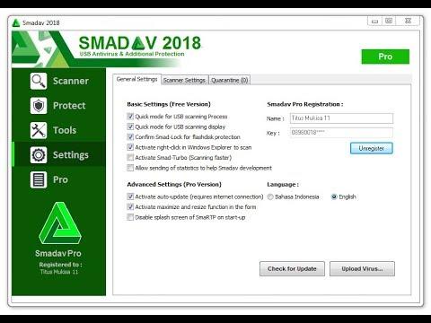 smadav 2018 download full version