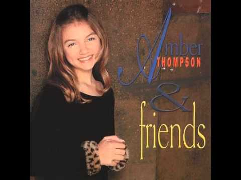 2. Little by Little - Amber Thompson & Friends