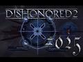 Dishonored 2  025 Neues tolles Knochenfragment hergestellt