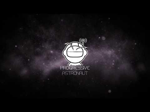 PREMIERE: Space Motion - Epic (Original Mix) [Atmosphere]
