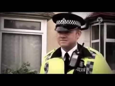 Vietnamese Cannabis Gangs in Britain