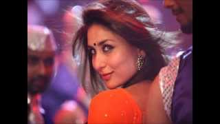 Khwahishein - Official Full Song - Heroine