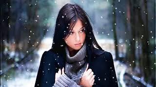 Анжелика Варум   Зимняя Вишня