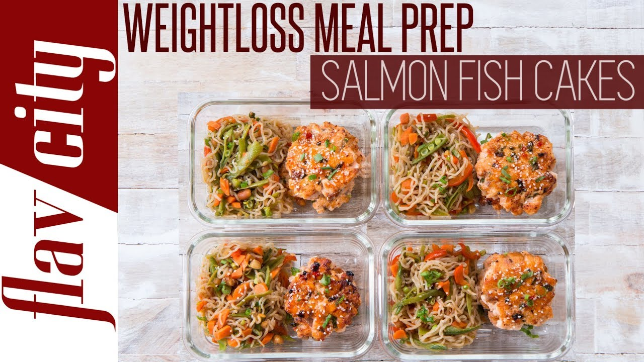 epic recipes for weight loss under 390 calories healthy salmon