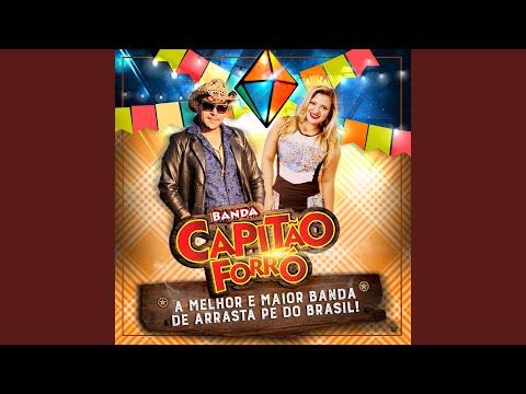 CANARIOS DO REINO 2013 BAIXAR CD