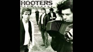 03 - The Hooters - Johnny B (One Way Home)