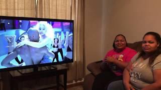 Baixar Lady Gaga - GUY ARTPOP Film | Reaction