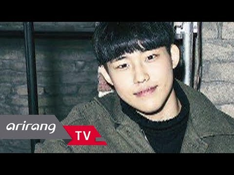 [Heart to Heart] Ep.111 - Beatboxing genius Bigman _ Full Episoe