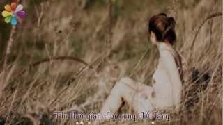 Khúc ca cho tình nhân - Minh Tiến [ HD clip fanmade ]