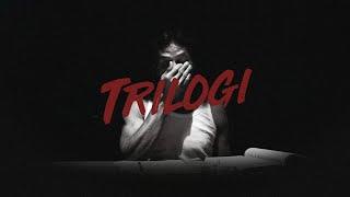 Fourtwnty - Trilogi (Lyric Video)