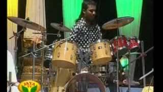 Carnatic flute by Sai Narasimhan Part 2