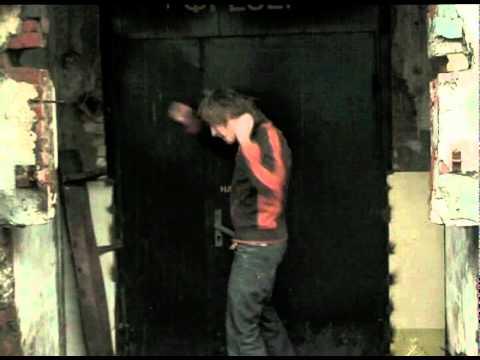 Клип Фруктовый Кефир - Всего-ничего