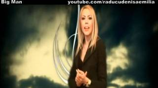 Nicolae Guta si Denisa - Am nevoie de iubire(official video)2011 by AMMA.mp4