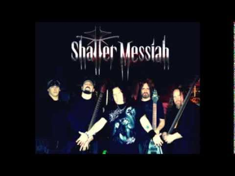 Shatter Messiah -  This addiction (Hail the New Cross 2013)