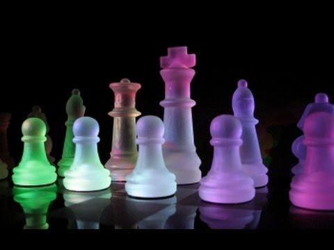 Шахматная школа для детей с нуля в Москве, обучение