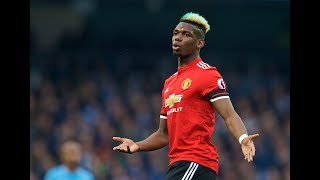 THE FOOTBALL SHOW | LIVE - Pogba's derby revival and City go in search of 'perfection'