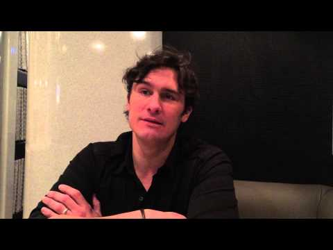 Joe Nichols Answers Fan Questions!
