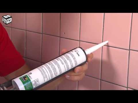 Rénovation de salle de bains 1