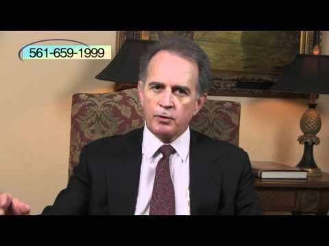 West Palm Beach Injury Lawyer Discusses Golf Cart Accidents