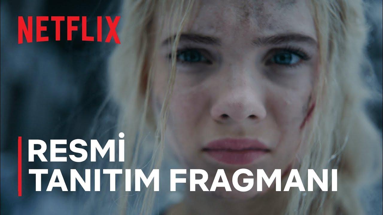 The Witcher 3 : Wild Hunt Türkçe Bölüm 2 : YENNEFER'IN PEŞİNDE !!!