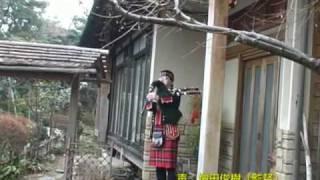 映画「トウキョウ守護天使」 2009年6月劇場公開の 日本ラブストー...