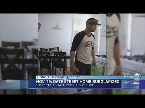 CrimeStoppers 11/27