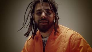 Top 5 J Cole Featured Verses of 2018