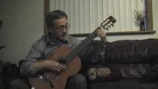 Silent Night, Ðêm Thánh Vô Cùng, Franz Gruber