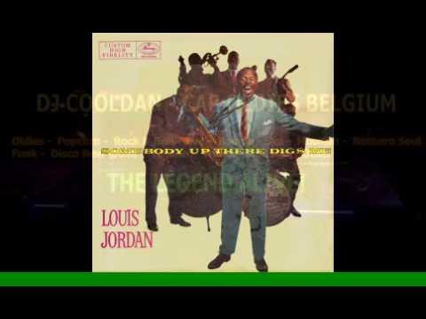 DJ Cooldan -  Popcorn Oldies - Mellow Summer 1