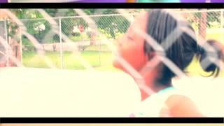 (NEW)RICKIAH- ANYWHERE -Music Video