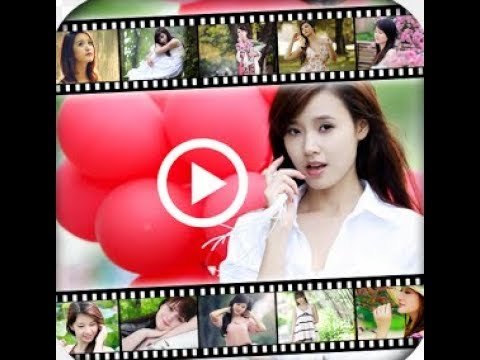 Photo Video Maker Online | Photo Video Maker App Download